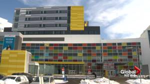 Possible measles scare at MUHC