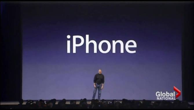 New iOS update will make older iPhones, iPads obsolete