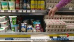 The future of online grocery shopping in Alberta