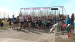 Coaldale marks 9th annual Family Fun Run
