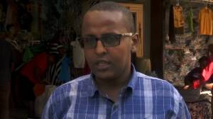 Midterm Elections: Somalis react to first Muslim U.S. Representatives