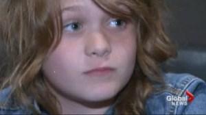 No deal yet to fund drug saving Madi Vanstone's life