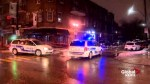 One dead after robbery in Hochelaga-Maisonneuve