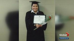 Inquest into 2013  death of Kinew James at Saskatoon Regional Psychiatric Centre begins