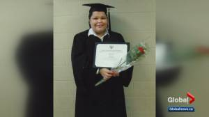 Inquest into 2013  death of Kinew James at Saskatoon Regional Psychiatric Centre begins