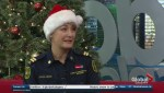 Holiday fire hazards and fire prevention tips