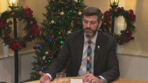 Year-end conversation with Mayor Don Iveson (Part 5)