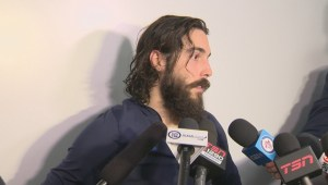 Winnipeg Jets Post Game Reaction – January 7