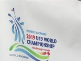 3 East Asian teams competing for first time in U19 Women's World Lacrosse