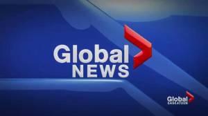 Global News at 6: May 19
