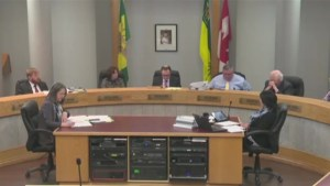 Property tax increases, utility rate hikes not receiving warm welcome from Moose Jaw residents
