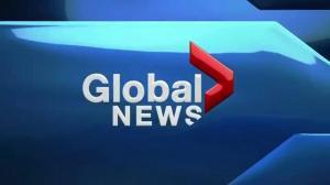 Regina Evening News – July 18
