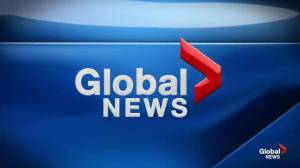Global News Morning August 19, 2019