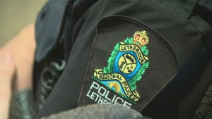 City council hears ideas for enhanced policing in Lethbridge