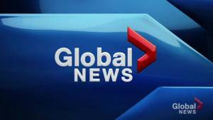 Global News at 5: July 19 Top Stories