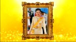 Thai king says sister's candidacy for prime minister' inappropriate'