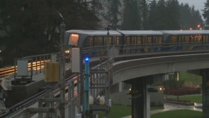 TransLink Mayors' Council votes on Surrey SkyTrain extension