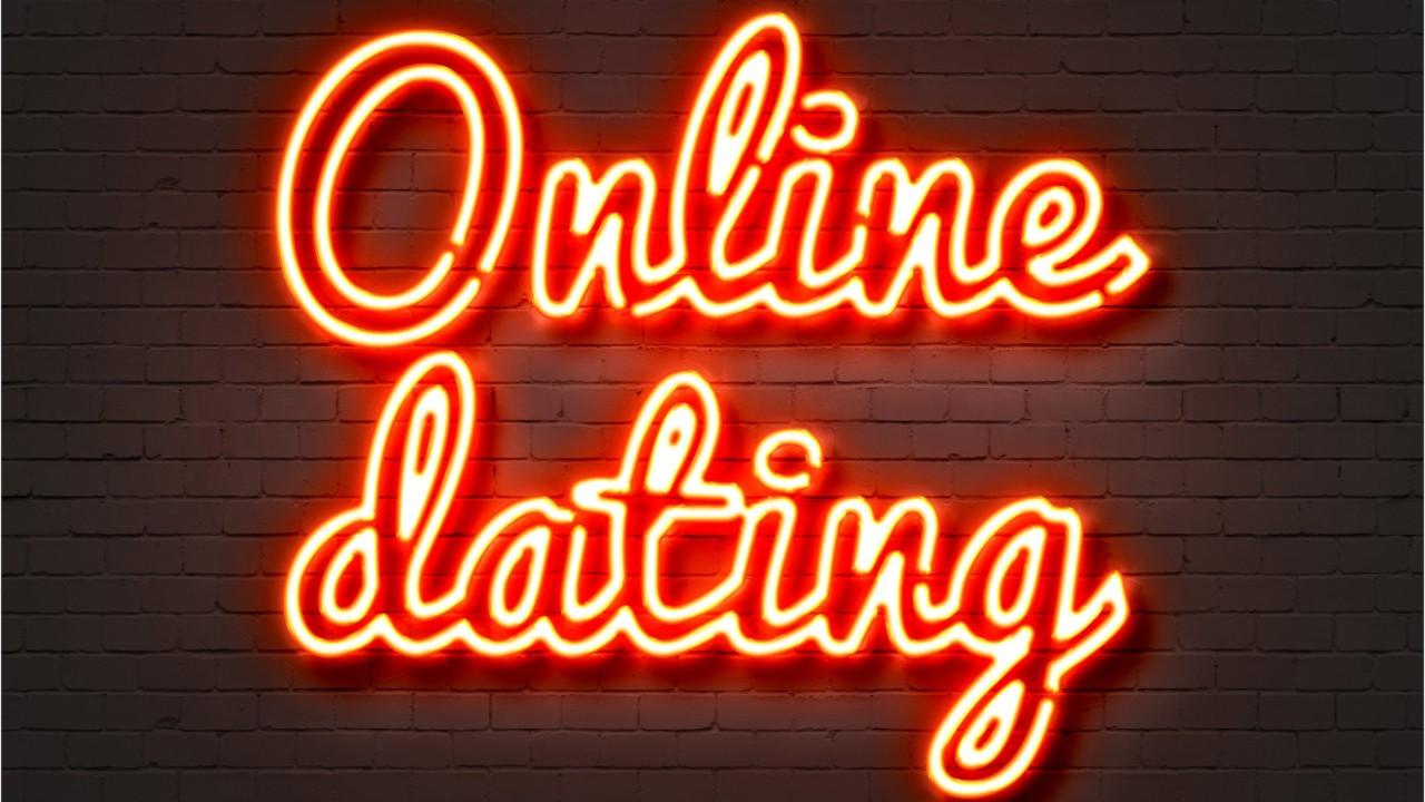 Dating platform london