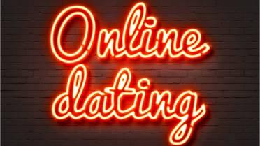 Dating online plattform