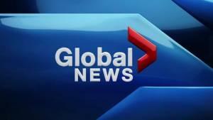 Global News at 530 Sunday May 12, 2019