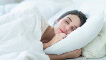 Why the paralyzing 'sleep demon' still haunts humans in the