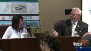 Catholic School Board passes first reading of sexual orientation and gender identity policy