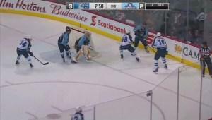 HIGHLIGHTS: Milwaukee vs Manitoba – Dec. 9