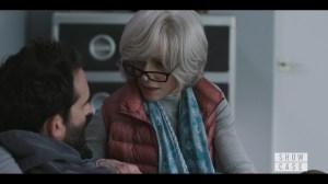 Trailer for Transparent