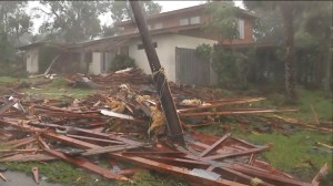 Looking to buy a home in Florida? Prices may go up following Hurricane Irma