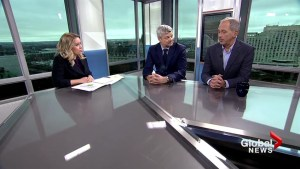 Unpacking the Politics: the political impact of the RCMP investigation involving a former liberal MP