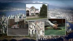 New details on 'The Vancouver Method' of gangland money laundering