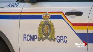 Second settlement announced in sexual harassment suit against RCMP