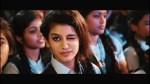 India Supreme Court dismisses 'blasphemy' case against actor over winking in movie