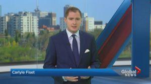 Global News Regina – July 10