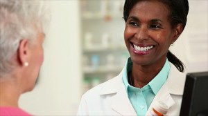 Popular questions people ask their pharmacists
