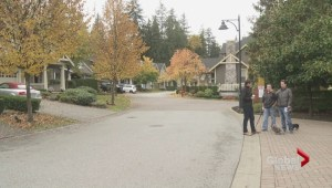 Integrated Homicide Team investigates deadly shooting in Surrey