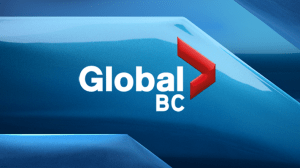 Human remains discovered on property near Salmon Arm