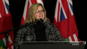 Minister announces new autism supports for Ontario schools due to therapy funding changes