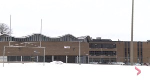 Former students start petition to save Riverdale High School