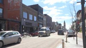 Belleville businesses looking to entice Costco shopper downtown