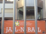 Jail-n-Bail raises funds for the Canadian Cancer Society