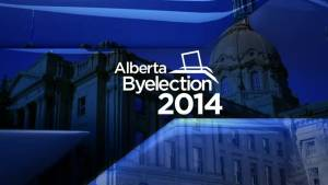 What's next for the PCs after sweeping Alberta byelections?