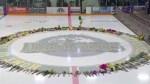 Canadians come together to remember Humboldt Broncos