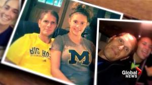 Family of missing Florida teen makes desperate appeal for her safe return