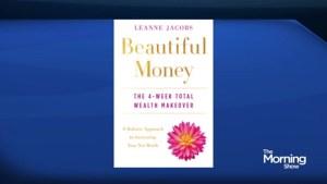 Revolutionize your finances with a money makeover