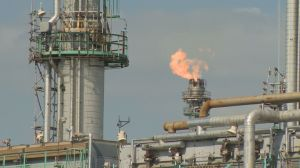 Impact of Liberal carbon tax on Saskatchewan's economy