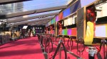 Excitement builds in Hollywood as Oscar preps are finalized