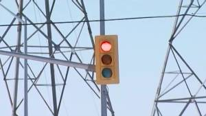 Red light cameras a possibility in Kingston