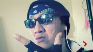 Arrest in murder of homeless men in Winnipeg