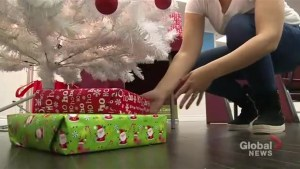 Holiday Helpers expands to helps families in Durham